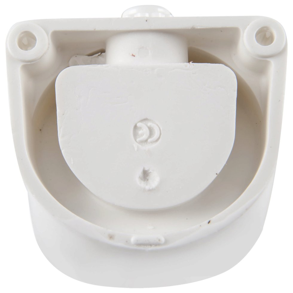 Светильник наклонный TDM Electric Сауна 1xE27x60 Вт, IP54