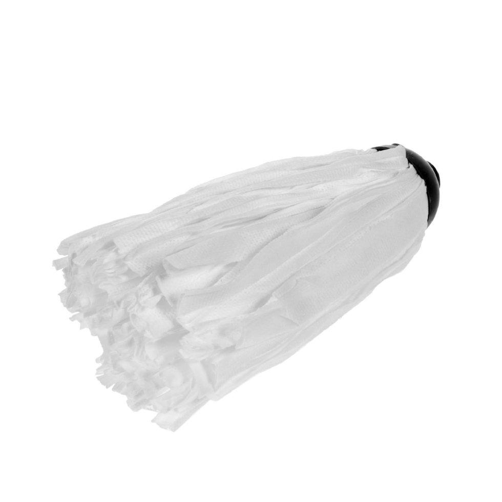 Насадка верёвочная синтетическая Миди полипропилен