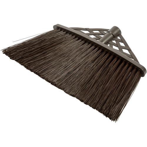 Щётка для уборки улицы «Ротанг» 32 см