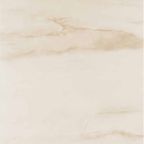 Керамогранит «Астерия» 45х45 см 1.42 м2 цвет бежевый