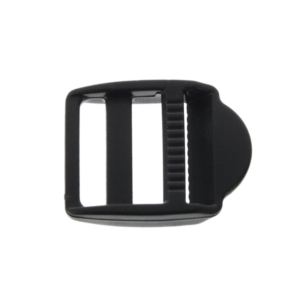 Пряжка для ремня Standers 25 мм, 2 шт.