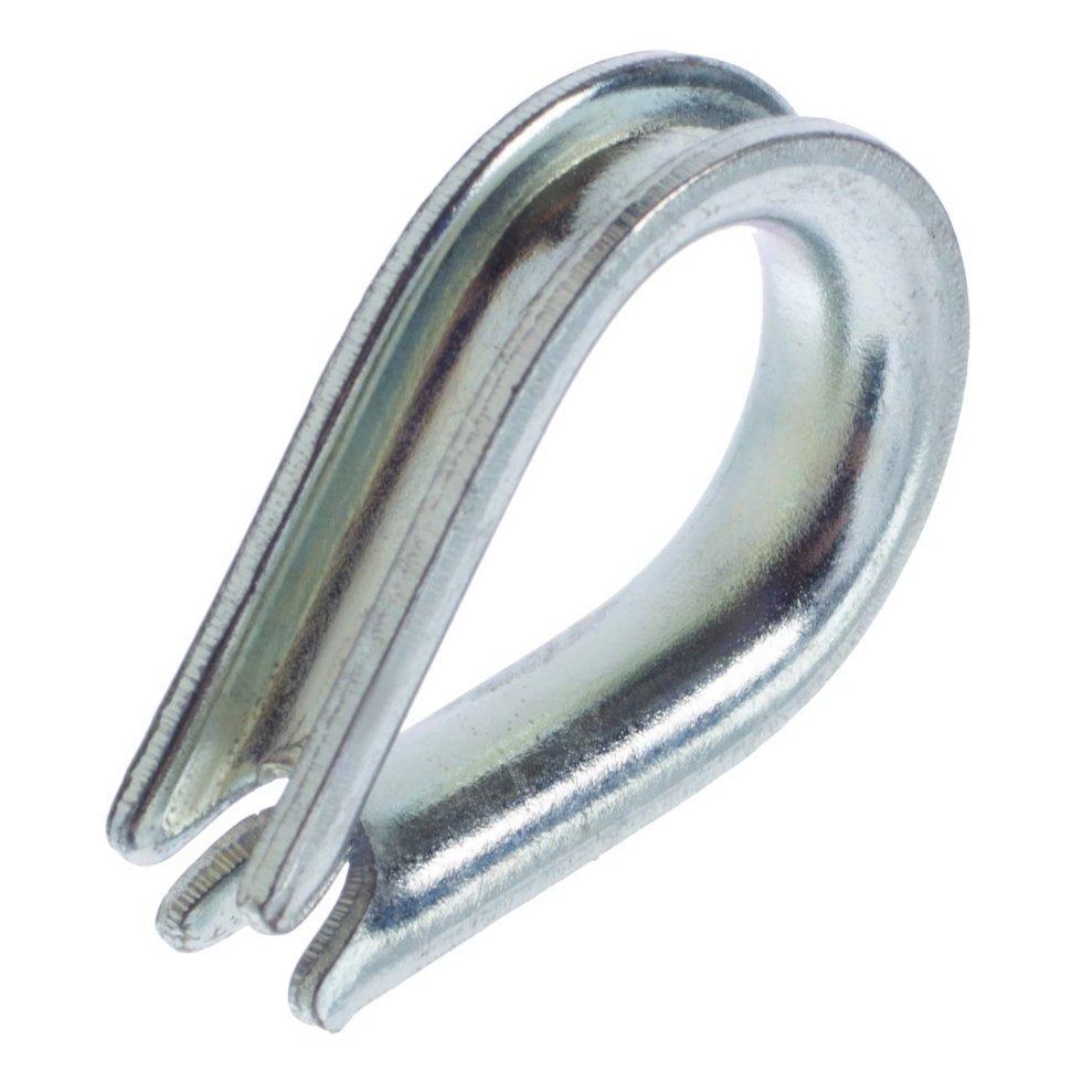 Коуши Standers 3 мм, 2 шт.