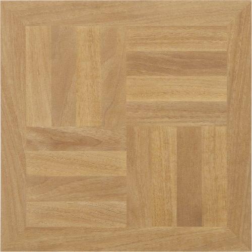 ПВХ плитка «BALI WOOD» 1,2/0,07 мм 2,04 м2