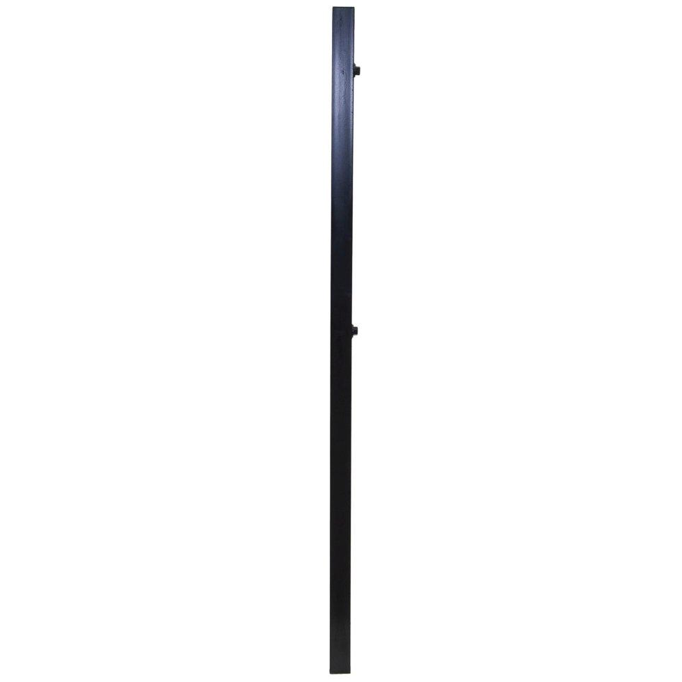 Столб для ворот, 2.5 м