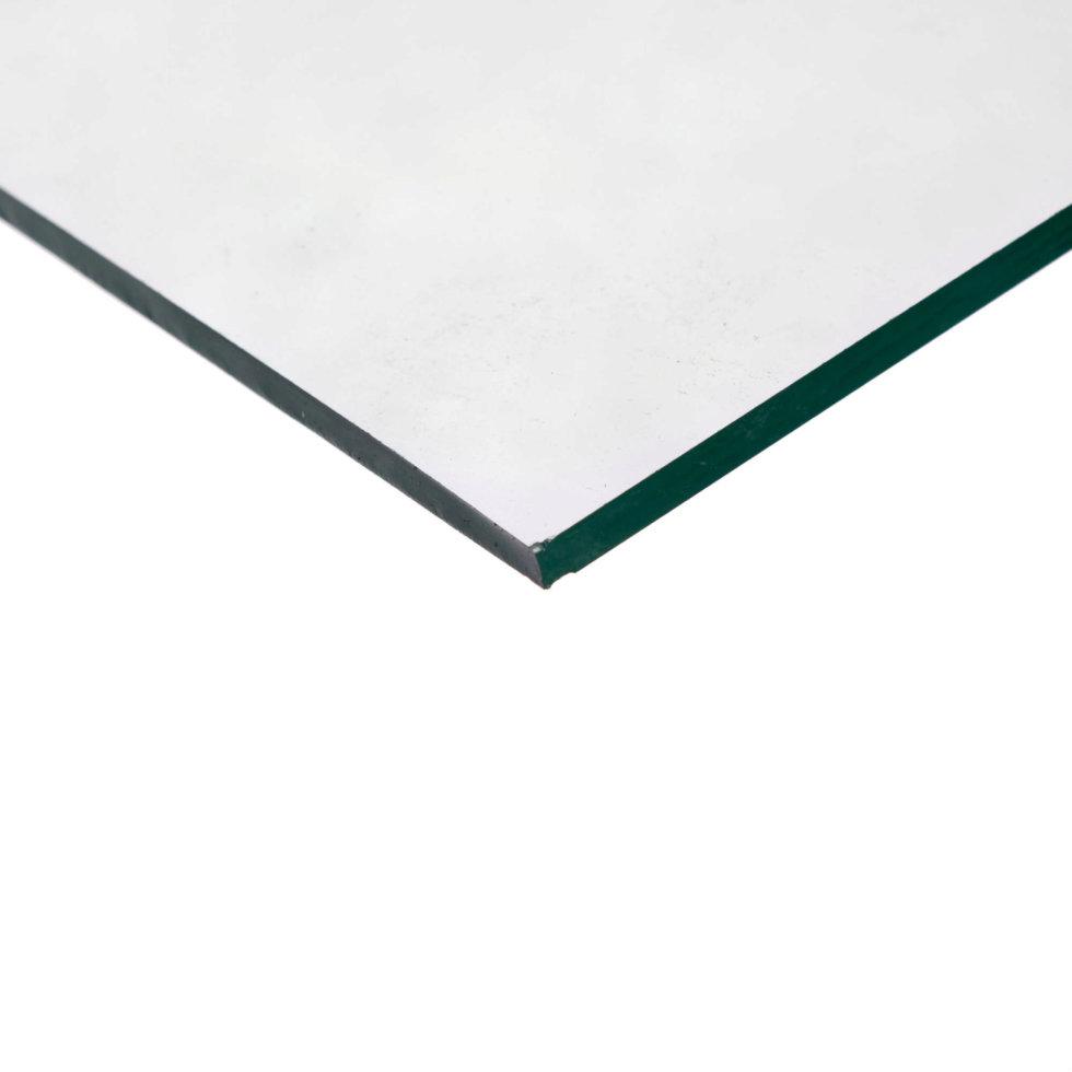 Стекло оконное М1, 4x1605x1300 мм, бесцветное