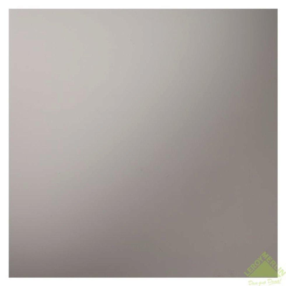 Стекло матовое Сатин Мателюкс, 4 мм, цвет бронзовый