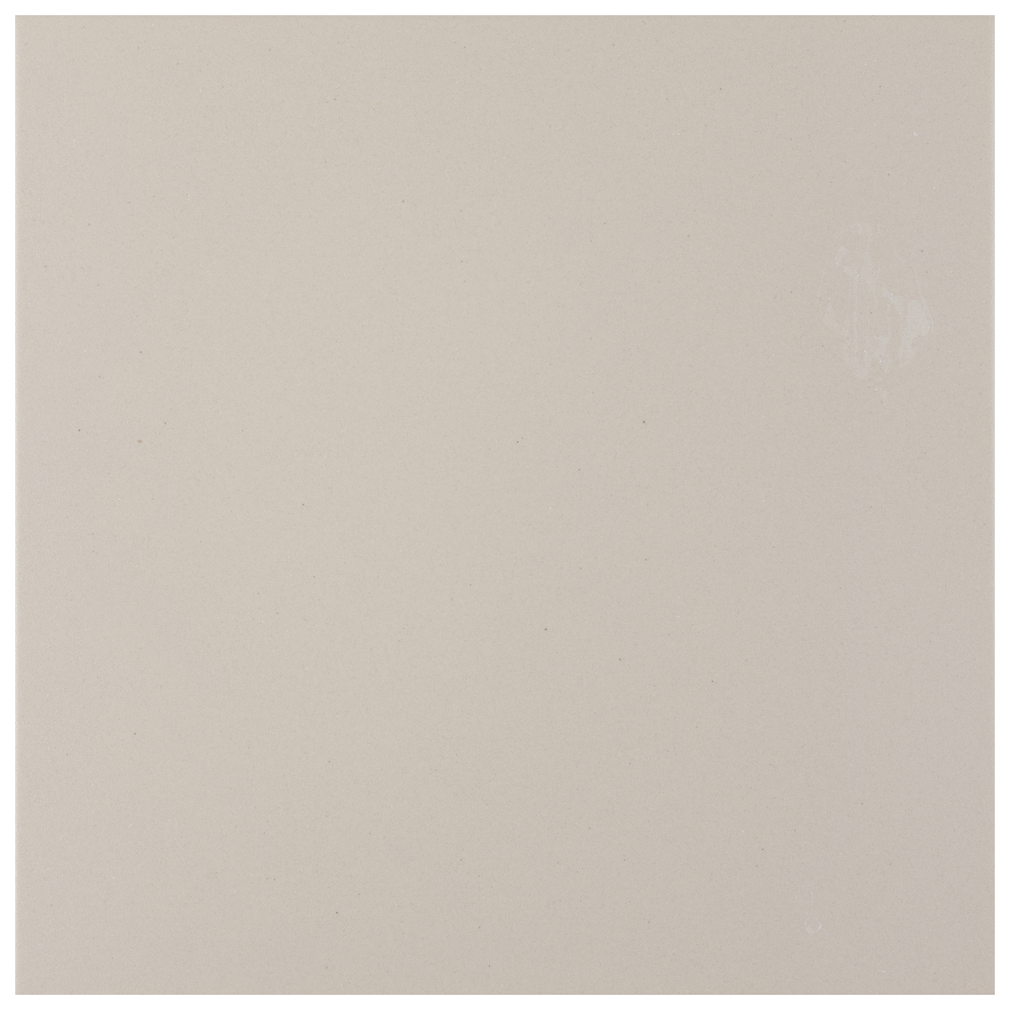 Керамогранит «Техногрес» КС-5 02 30х30 см 1.35 м2 цвет бежевый