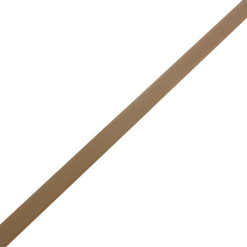 Порог одноуровневый (стык) Т-образный 0.9 м цвет золото
