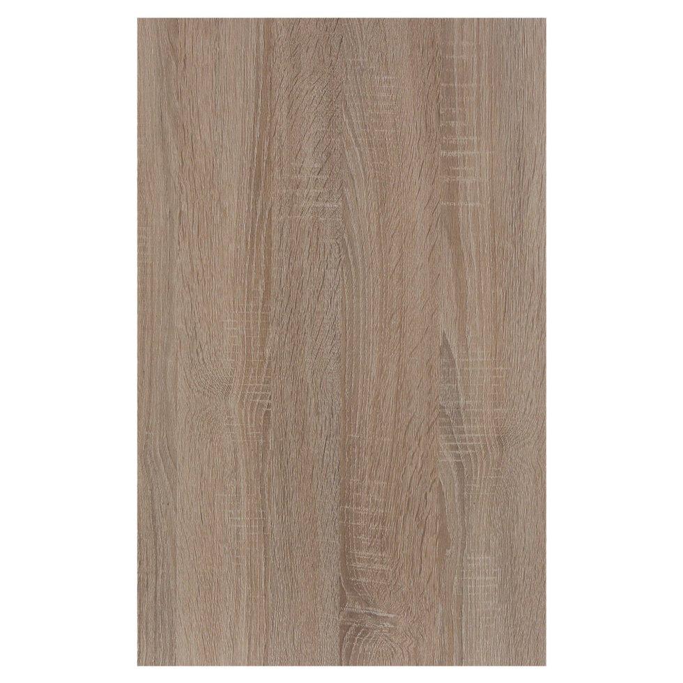 Дверь для шкафа «Вереск» 45х70 см, ЛДСП, цвет бежевый