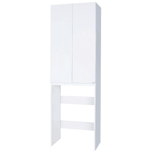 Шкаф напольный для стиральной машины 64 см