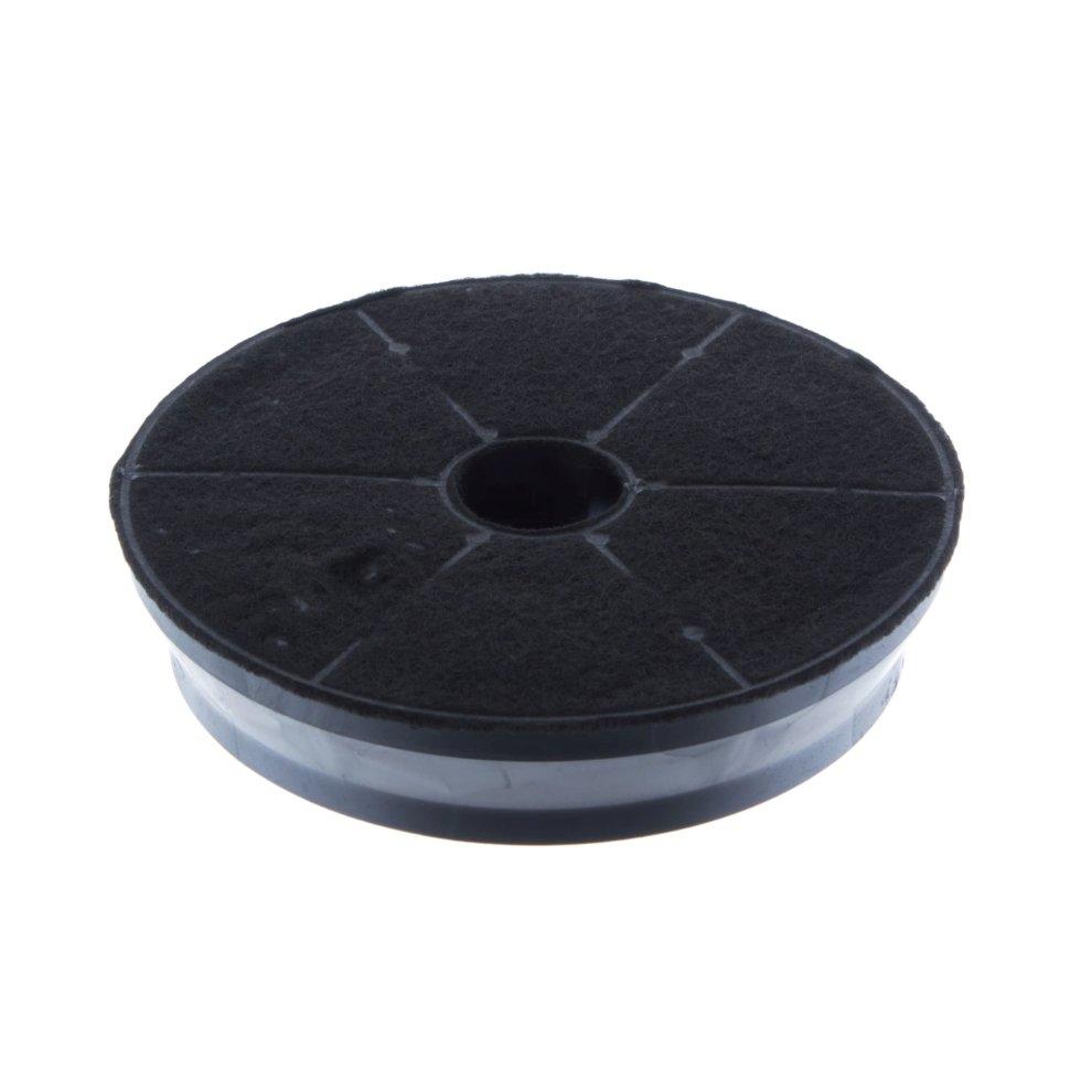 Фильтр угольный CF140С для SKY STAR PUSH