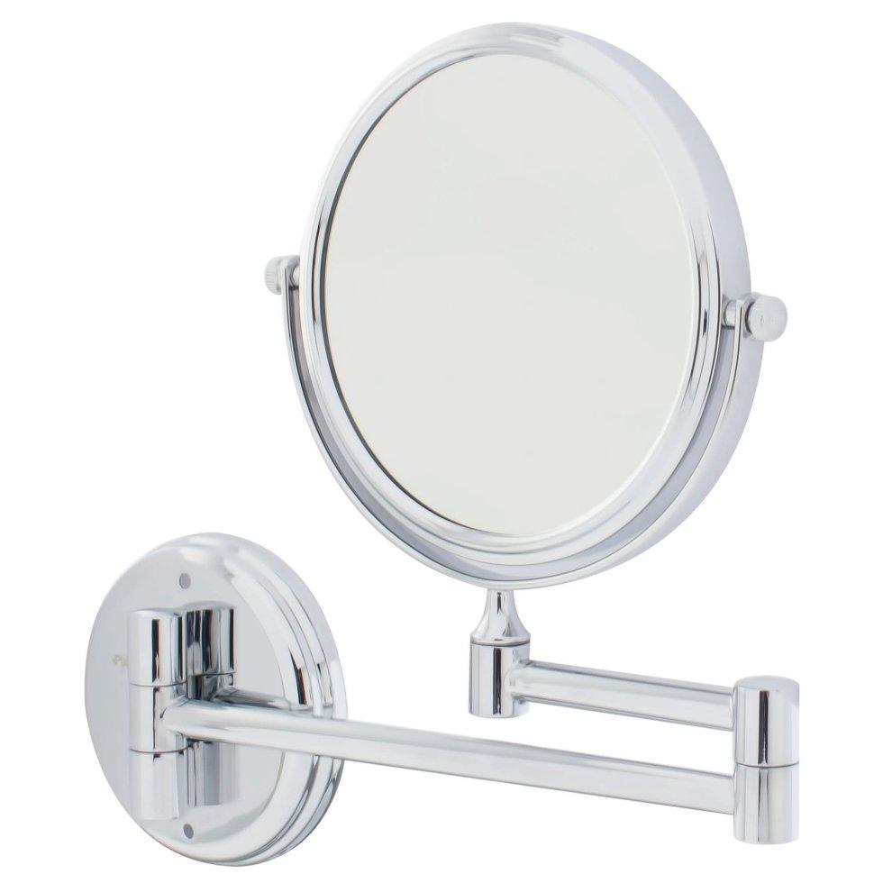 Зеркало косметическое Otel настенное