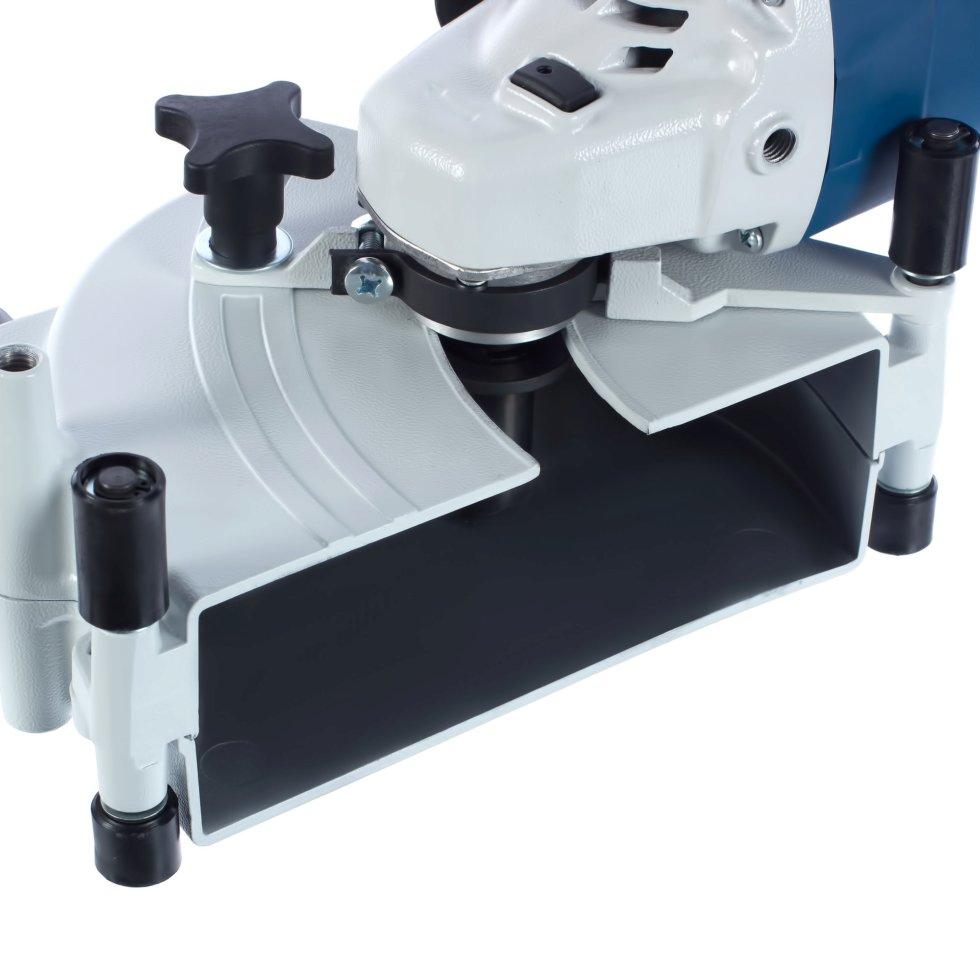 Штроборез Фиолент Б3-40, 1600 Вт, 150 мм
