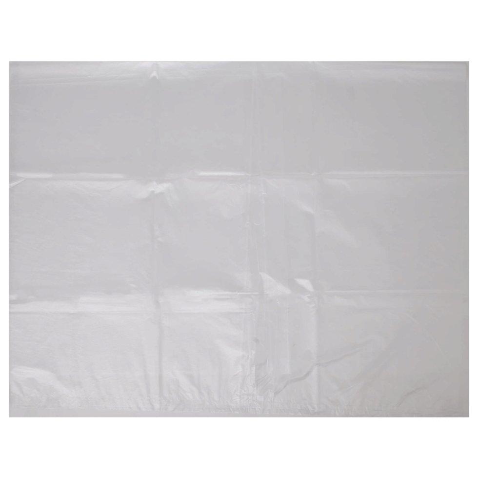 Чехол для одежды Unibob 60x140 см, 3 шт.
