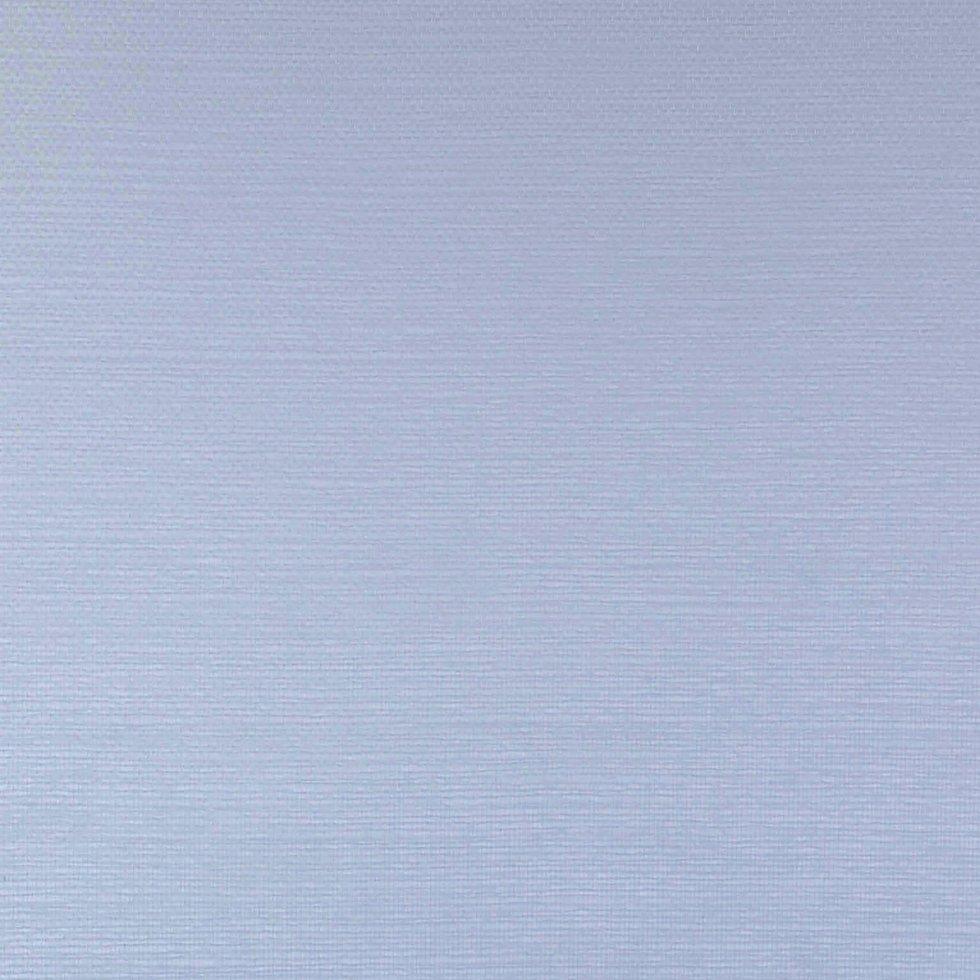 Стеклообои Inspire «Рогожка средняя» 1х25 м 110 г/м2