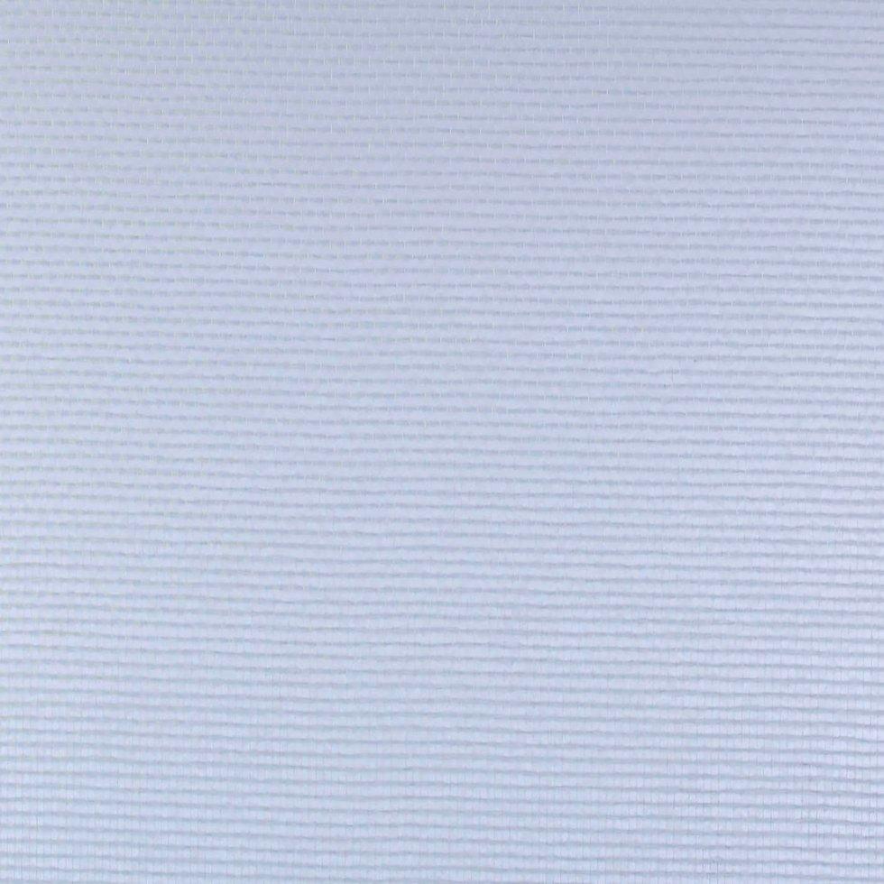 Стеклообои Inspire «Рогожка средняя» 1х25 м 120 г/м2