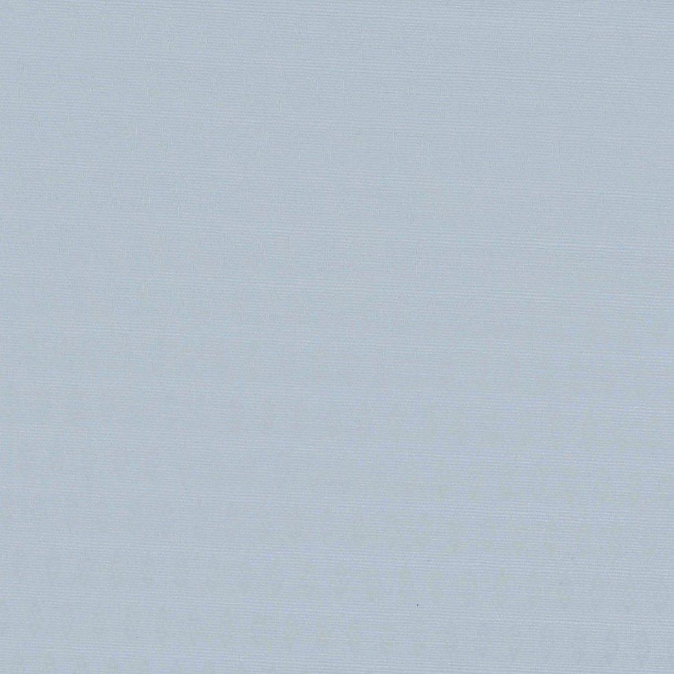 Стеклообои LUX8 «Венеция» 1х12.5 м 255 г/м2