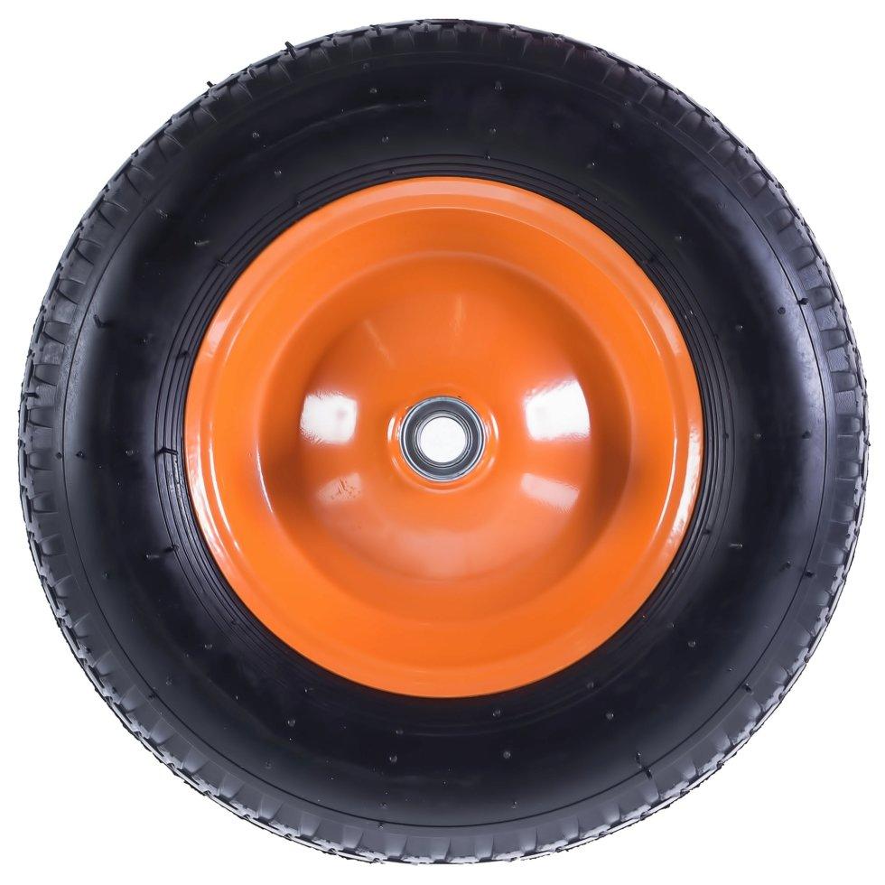 Колесо для тачки пневматическое 689833
