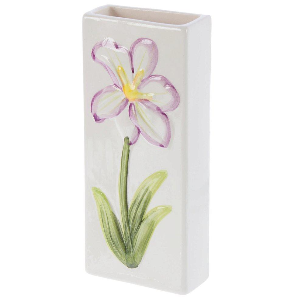 Увлажнитель воздуха «Весна», керамический