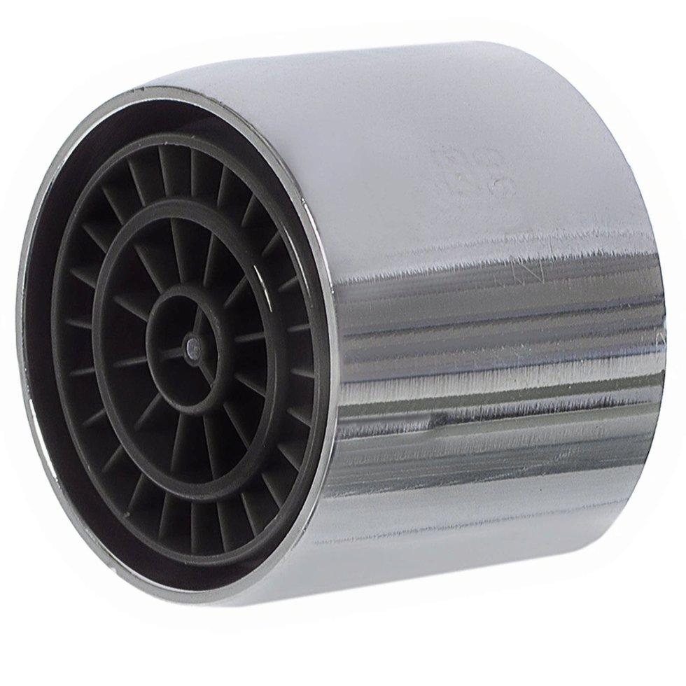 Аэратор для смесителя на кухню Equation Eco внутренняя резьба 22 мм