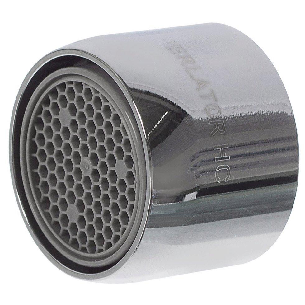 Выпрямитель потока для кухонного смесителя Equation внутренняя резьба 22 мм