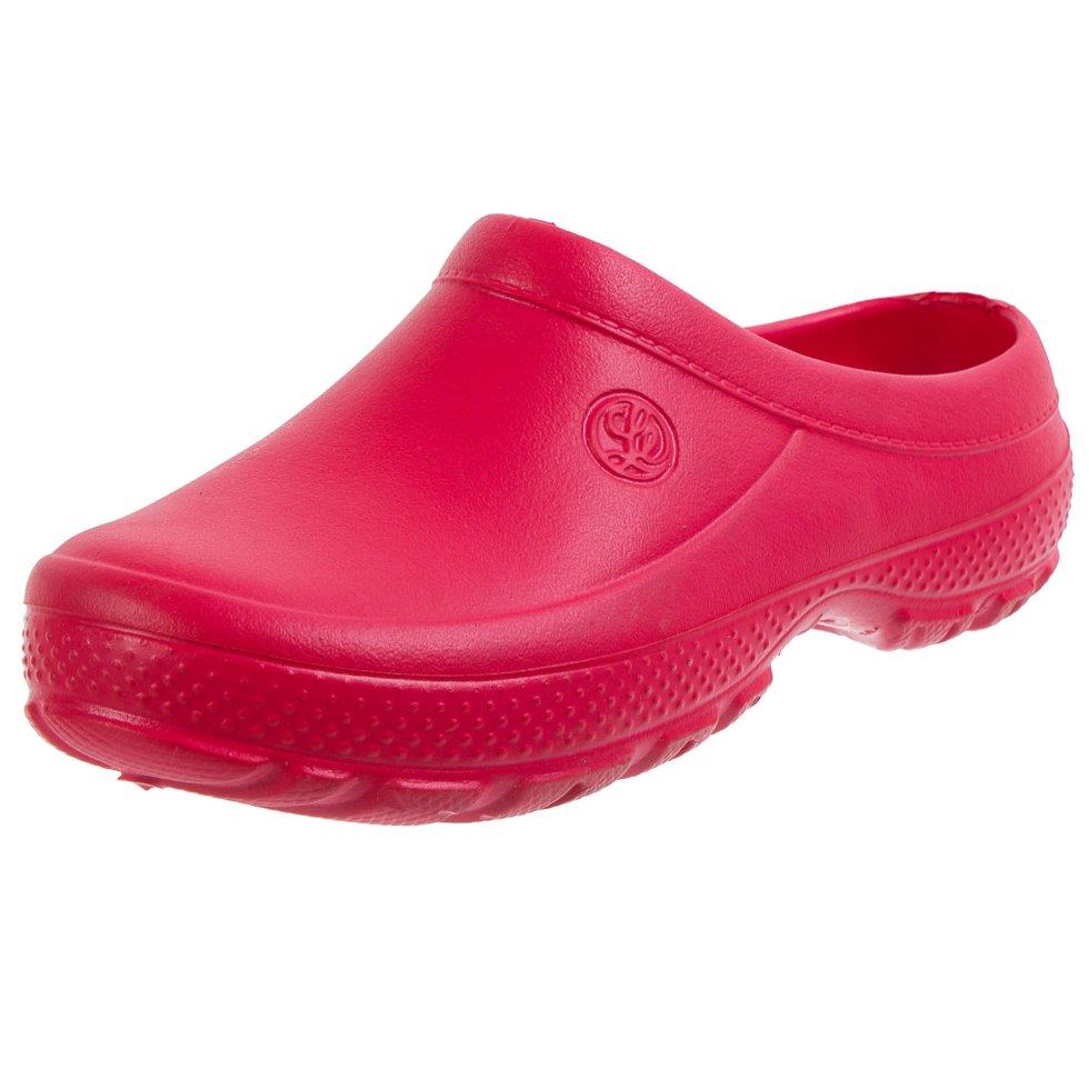 Ботинки женские размер 36