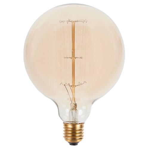 Лампы «Эдисон E-G125-05»
