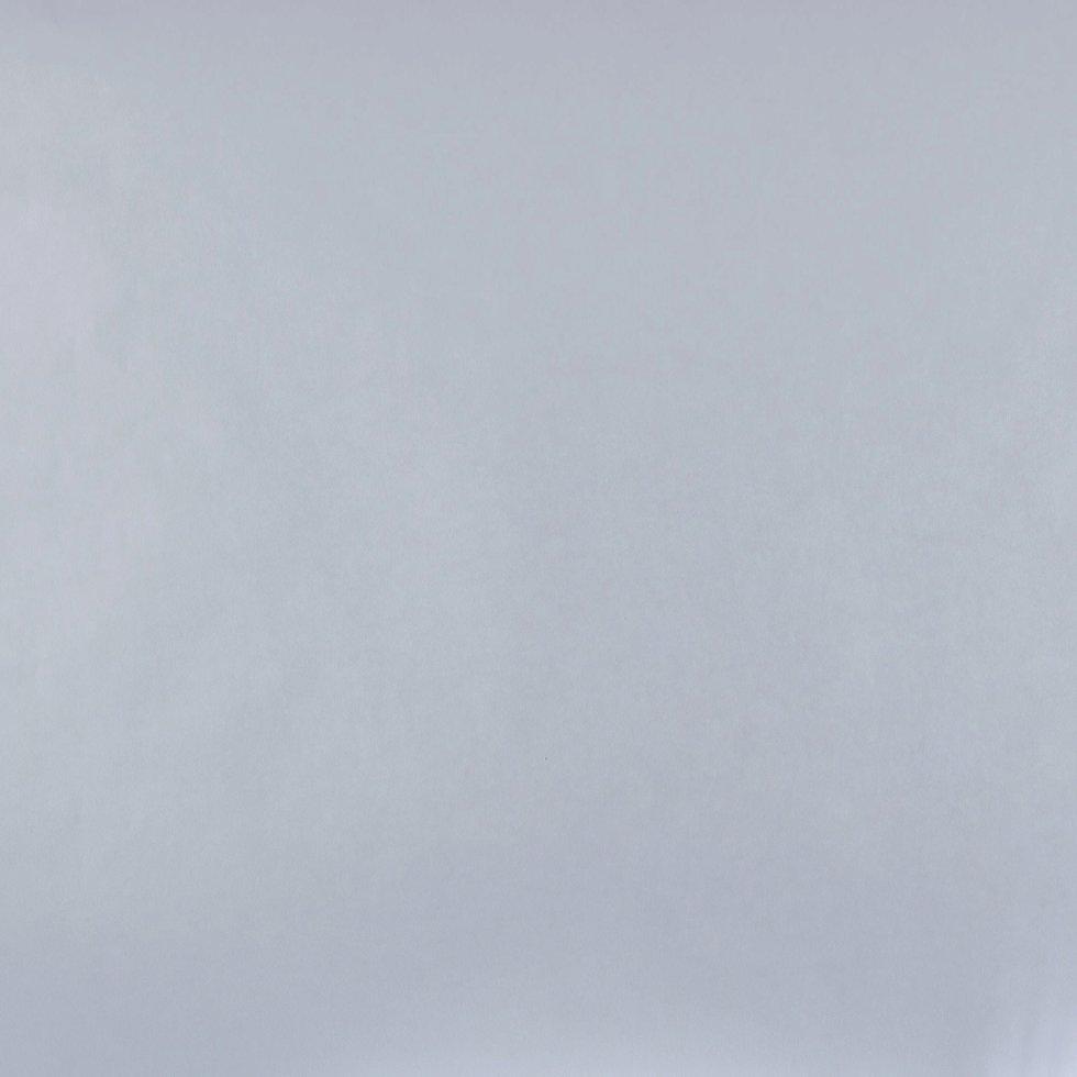Холст флизелиновый WF150 1х25 м 150 г/м2
