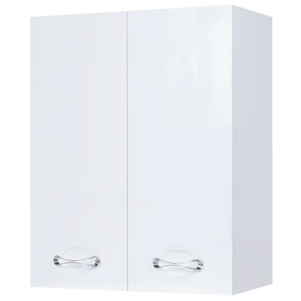 Шкаф подвесной «Палермо»