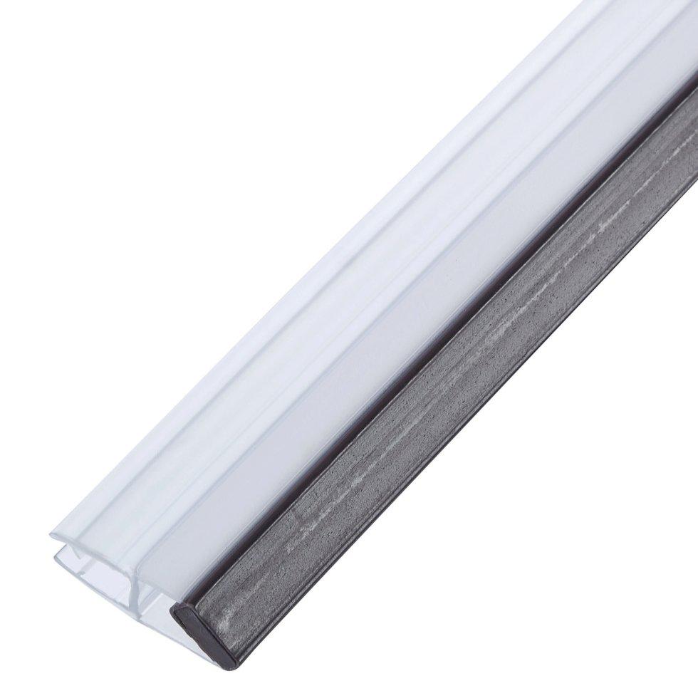 Профиль для двери Sensea магнитный 5 мм