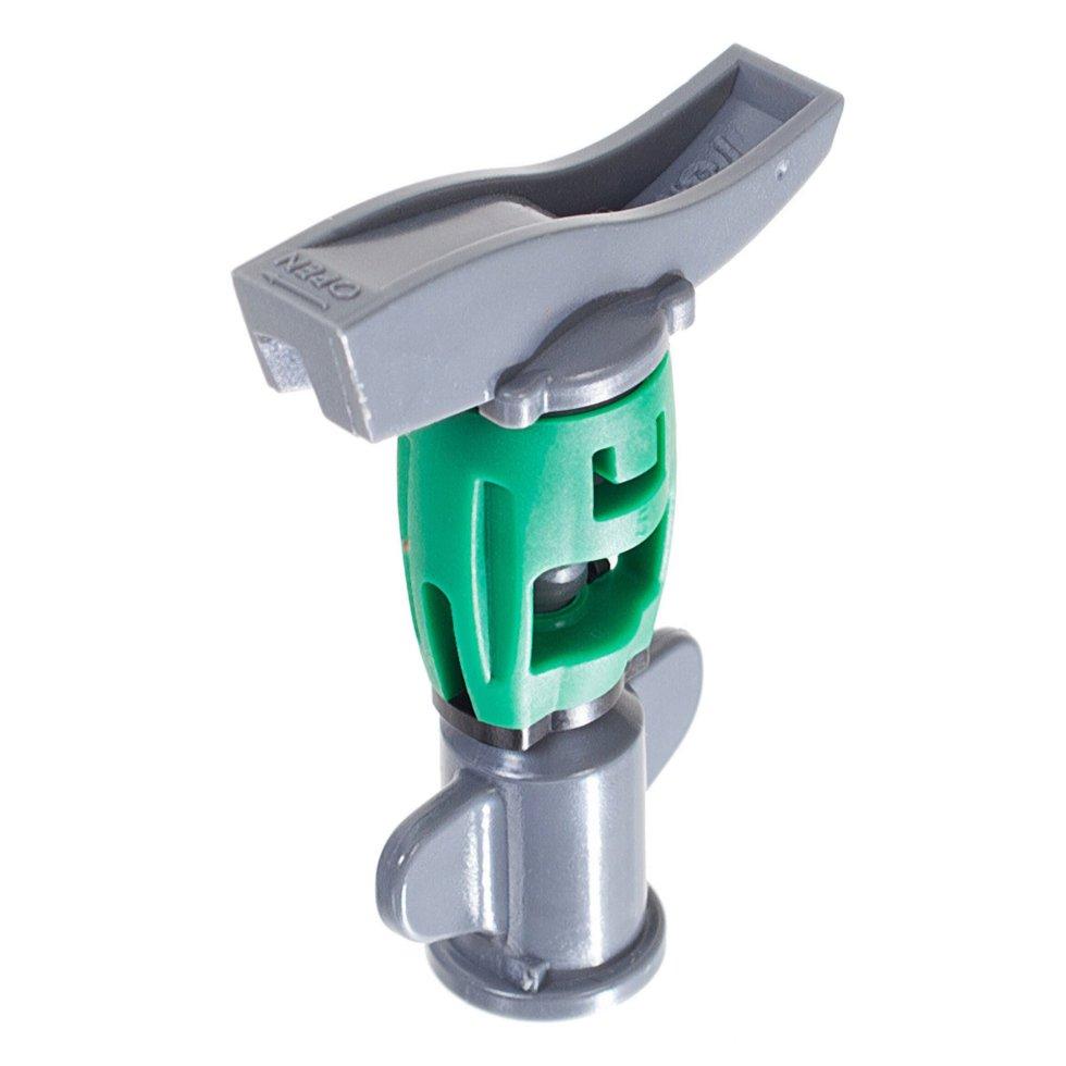 Микроразбрызгиватель «Дождь-верхний полив» для системы полива дождь, 43 л/ч