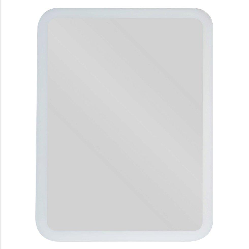 Зеркало для ванной комнаты «Forio»