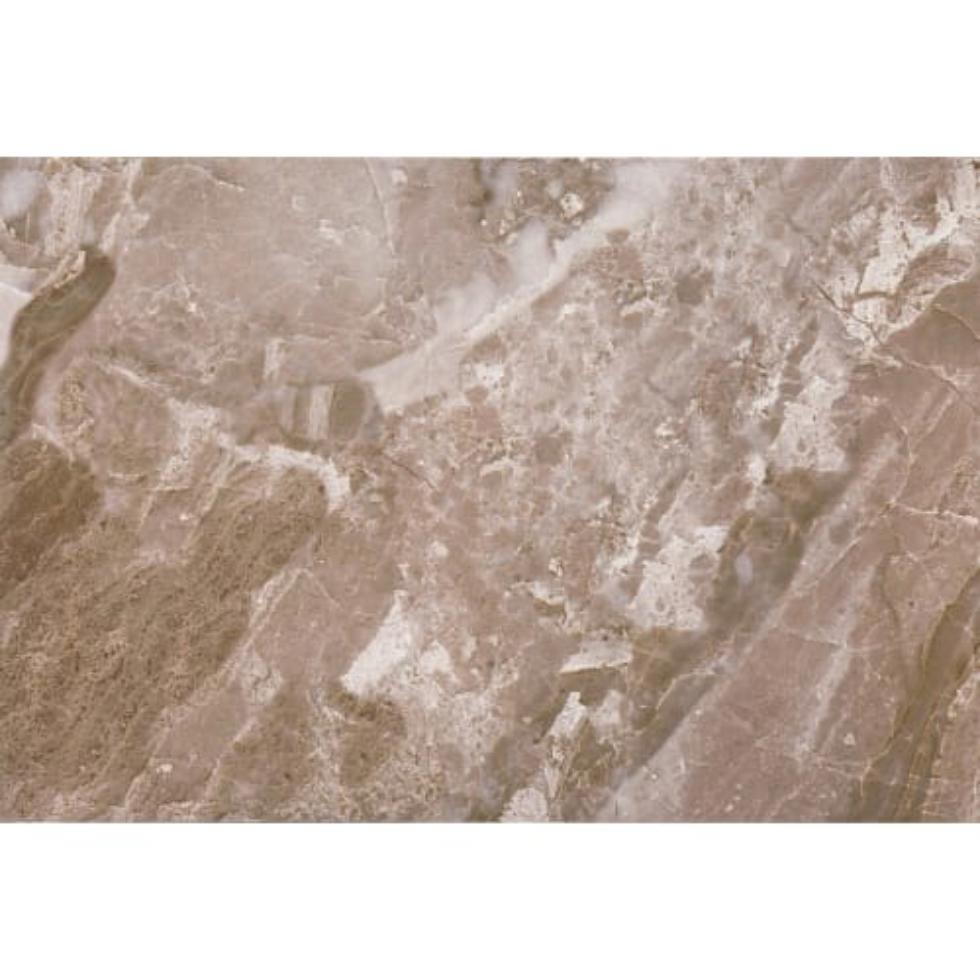 Плитка настеннаяGarda 27.5х40 см 1.08 м2 цвет коричневый