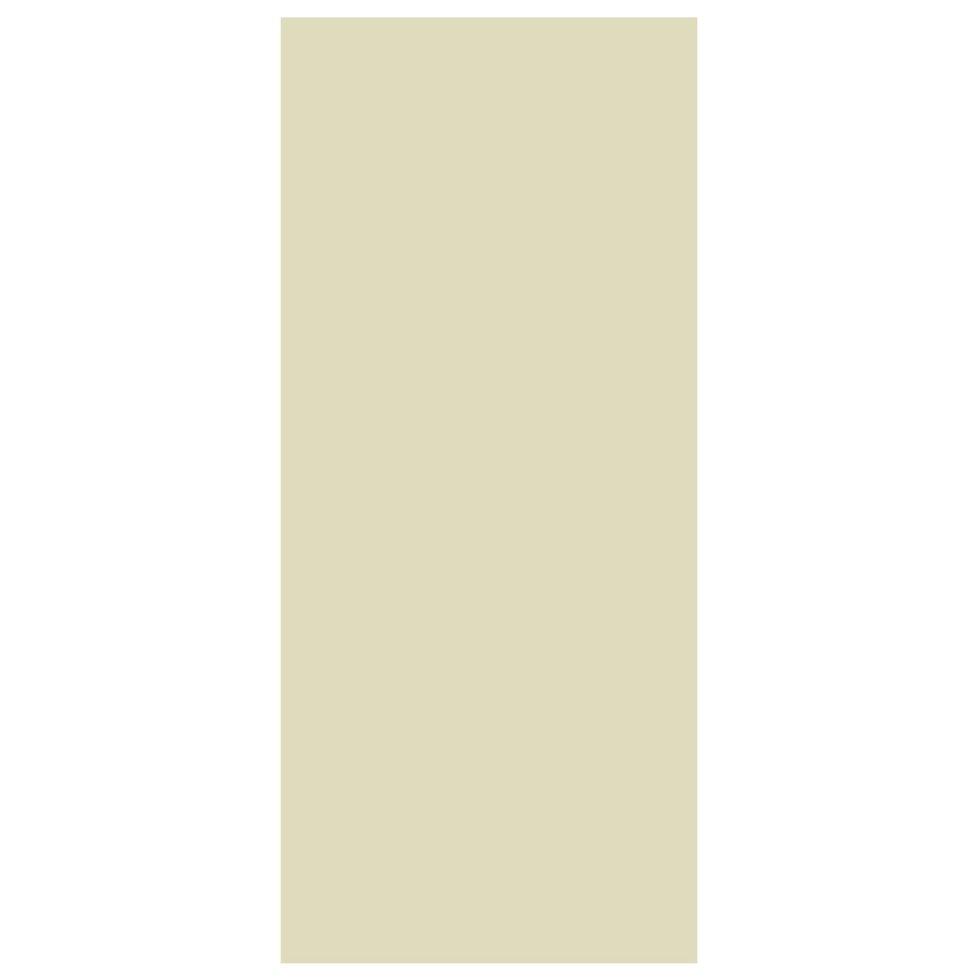 Дверь для шкафа «Лён» 60х130 см