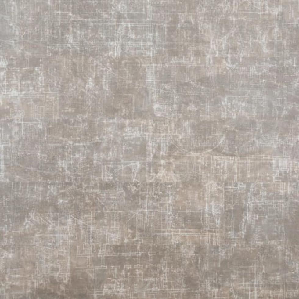 Ламинат «Плано», 32 класс, толщина 8 мм, 2.13 м²
