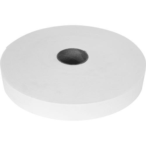 Лента уплотнительная 50 мм x 30 м