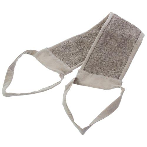 Мочалка-лента для бани «Ahti»