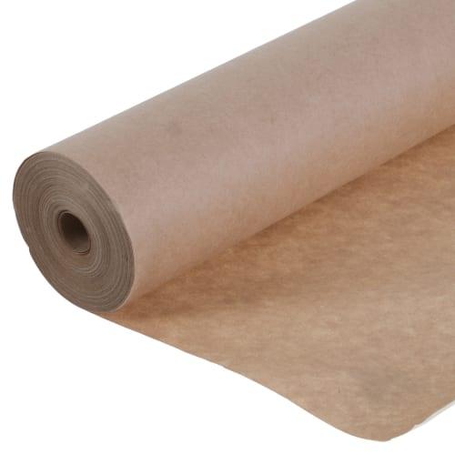 Крафтовая бумага 0.84*20 м