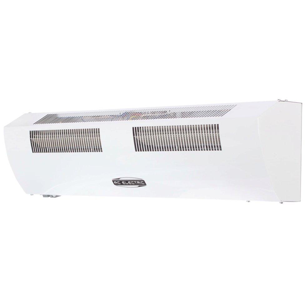 Тепловая завеса AC Electric ACE-CS5, 5000 Вт