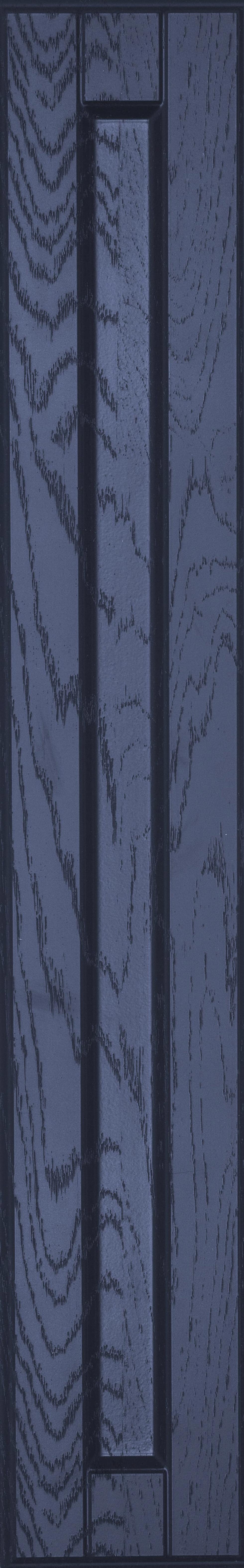 Дверь для шкафа «Антея» 15х92 см