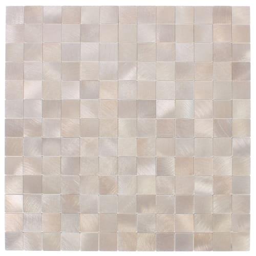 Мозаика Artens «Glow», 30.5х30.5 см