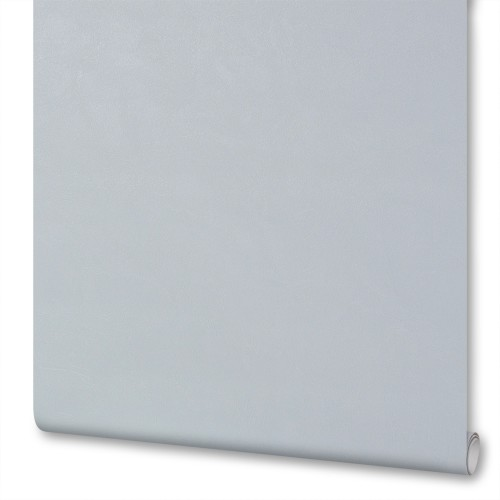 Обои на флизелиновой основе под покраску «Штукатурка» ЭР2844-1, 1.06х10 м, цвет белый