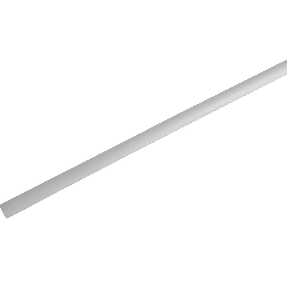 Труба армированная Ростерм d 25 мм L 2000 м полипропилен