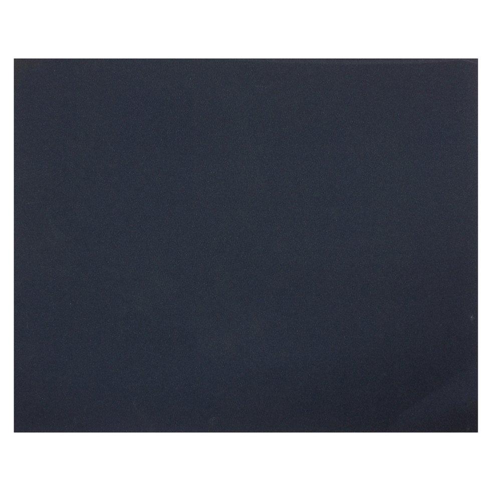 Бумага водостойкая Dexter P400 230х280 мм