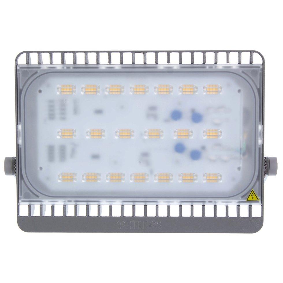 Прожектор светодиодный 60/NW, 70 Вт, 220-240В, IP65