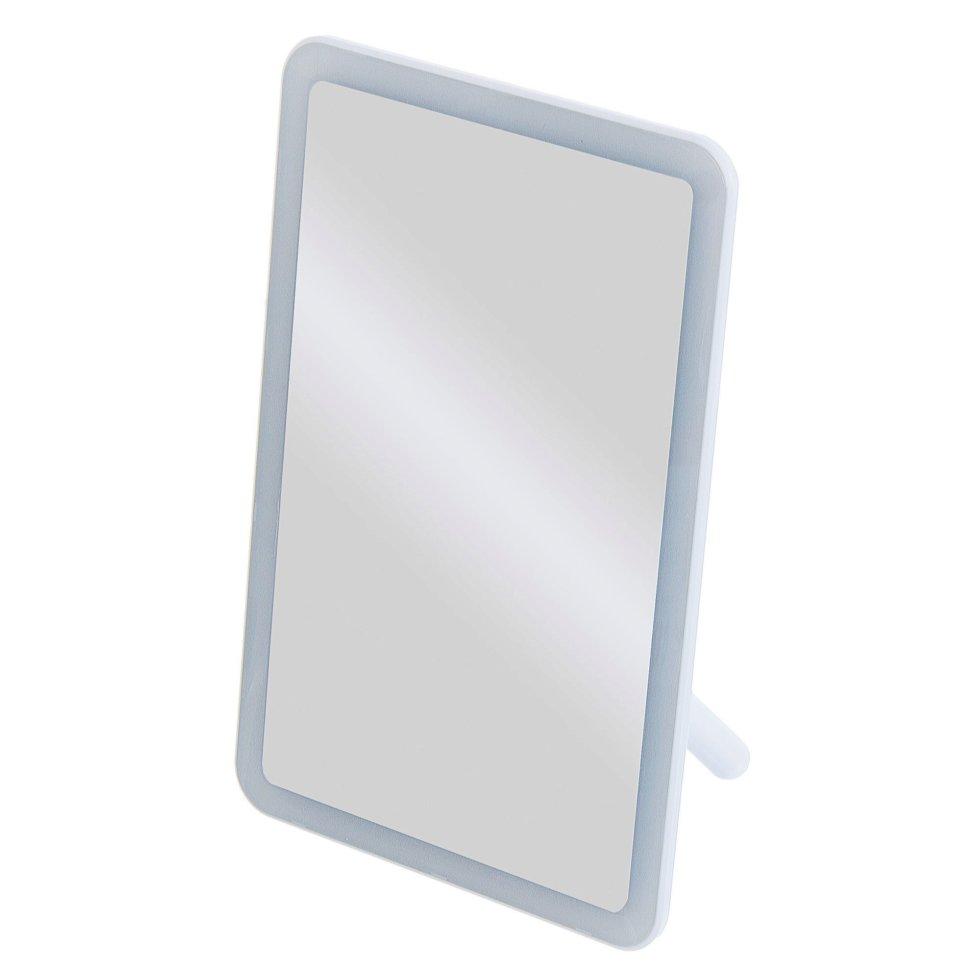 Зеркало-светильник Uniel TLD-591, 200 Лм, 6000K