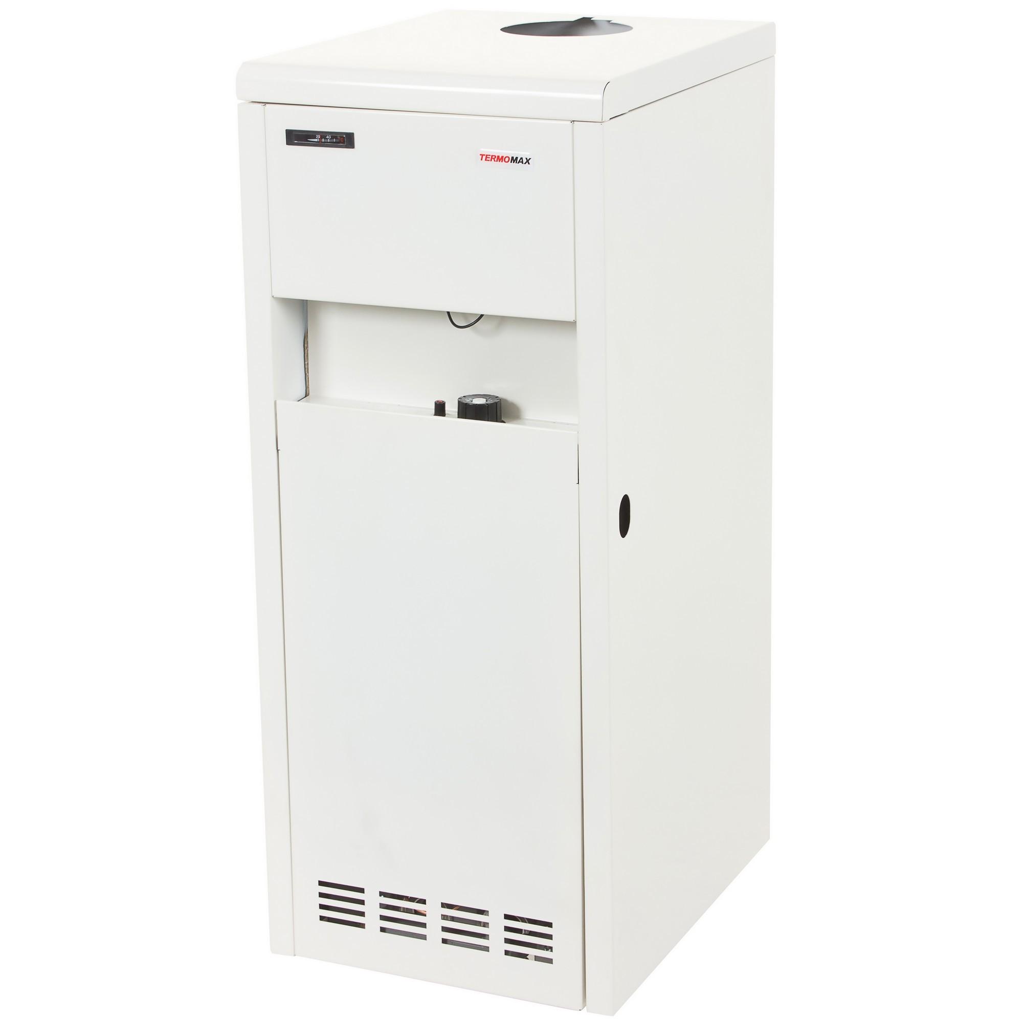 Котел газовый Thermomax ОКС 2К 16 кВт