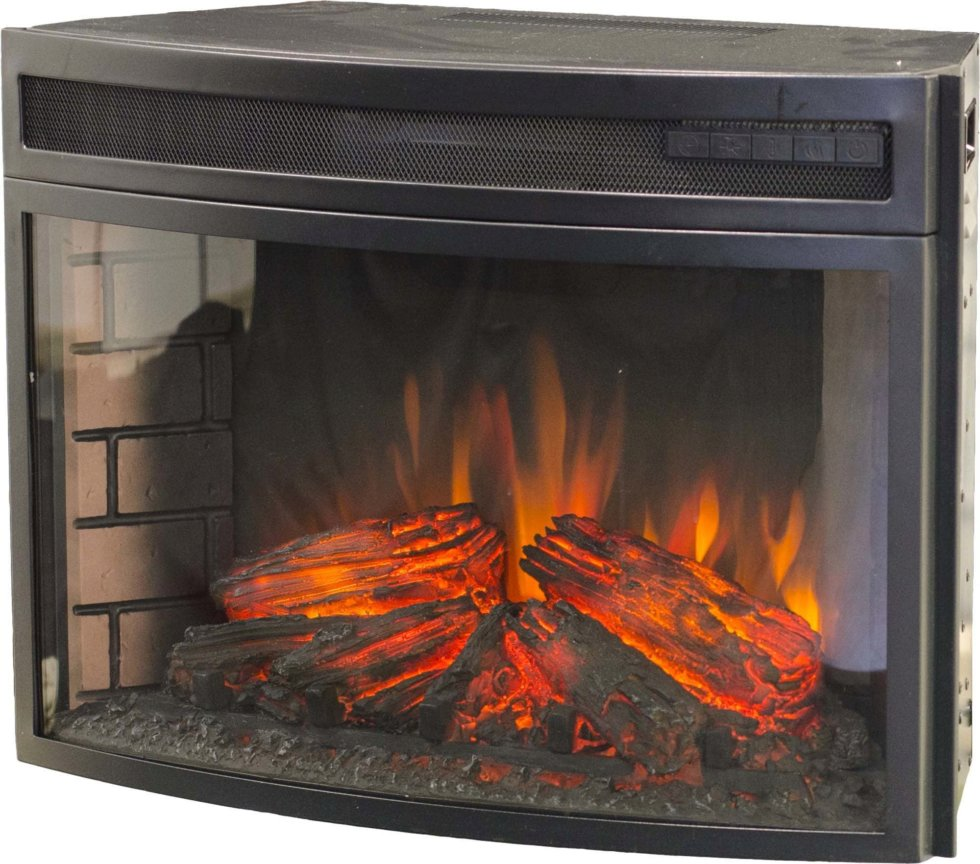 Очаг электрический Firefield 25 S IR
