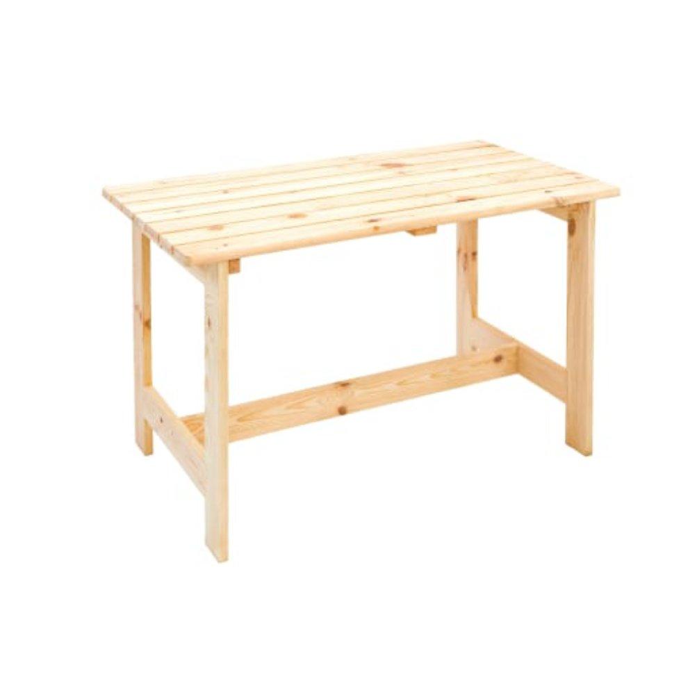 Стол садовый «Грета»