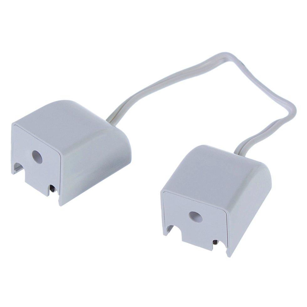 Соединитель 15 см между модульным светильником и блоком питания